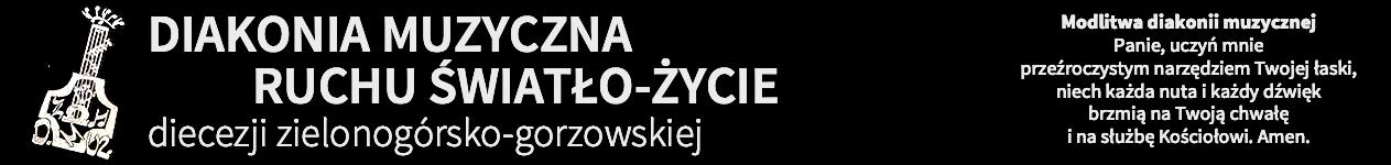 kamuzo.net